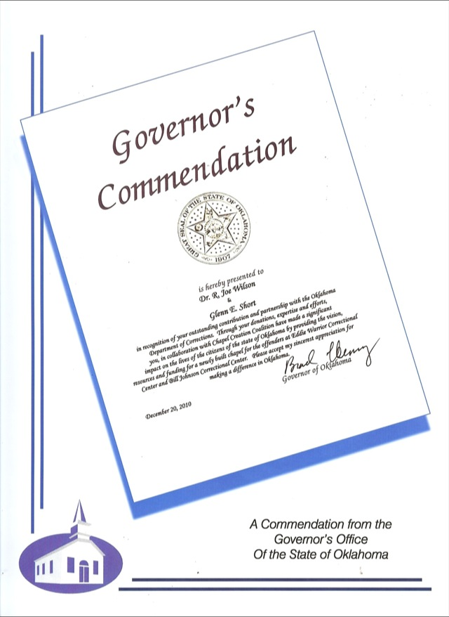 gov-henry-commendation